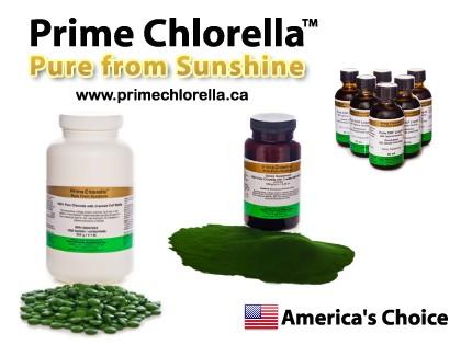 chlorella-capsules.jpg