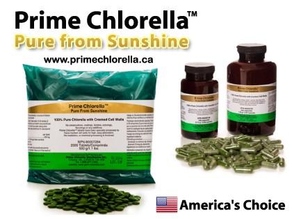 chlorella-supplements.jpg