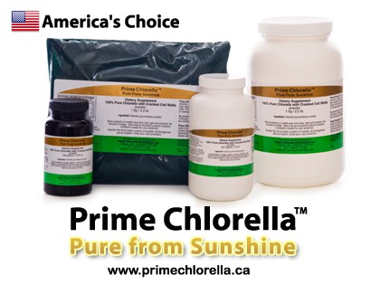 tablets-chlorella.jpg